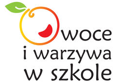 http://owocewszkole.org/